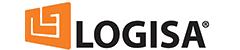Grupo Logisa